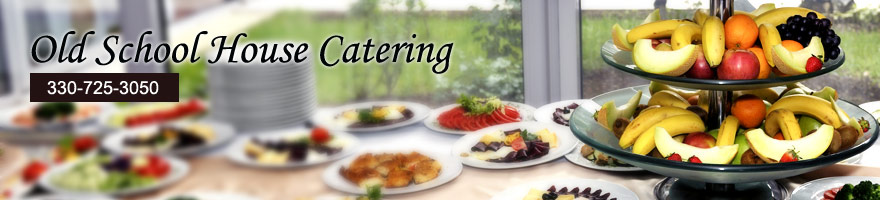 Litchfield Caterer